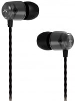 SoundMagic E50