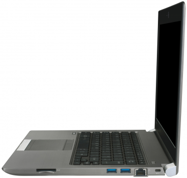 Toshiba Satellite Z30-B 2