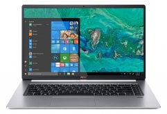 Acer Swift 5 (SF515-51T)