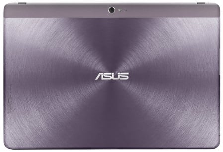 Asus Transformer Pad Infinity TF700T 7