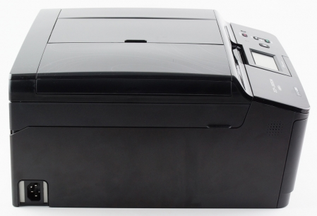 Brother DCP-J925DW 4