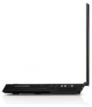 Dell Alienware M17x (2011) 3