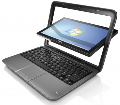 Dell Inspiron Duo 2