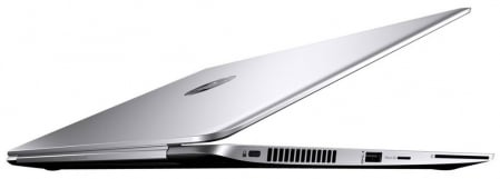 HP EliteBook 1040 G3 6