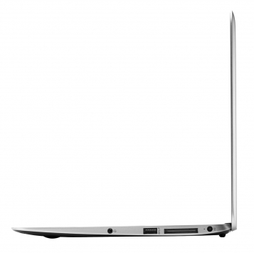 HP EliteBook Folio 1020 G1 (2015) 5