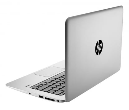 HP EliteBook Folio 1020 G1 (2015) 6