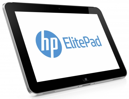 HP ElitePad 900 3