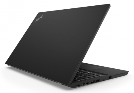 Lenovo ThinkPad L480 2