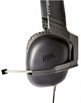 Polk Striker Zx 6