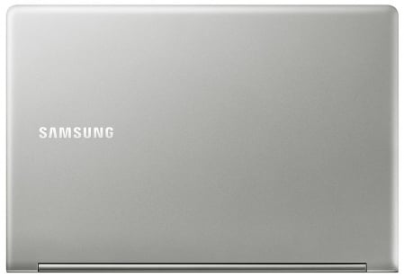 Samsung Notebook 9 15 6