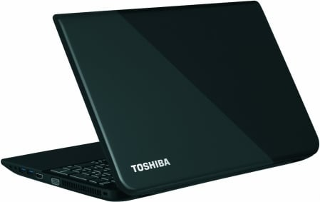 Toshiba Satellite L50-B 3