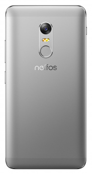 TP-Link Neffos X1 Max 3