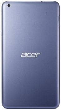 Acer Iconia Talk S (A1-724) 2