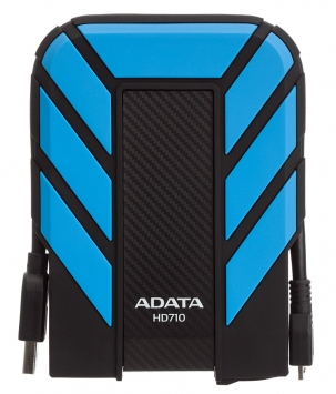 ADATA DashDrive Durable HD710 3