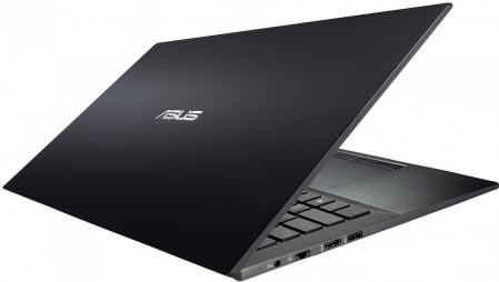Asus ASUSPRO Advanced BU401LA 5