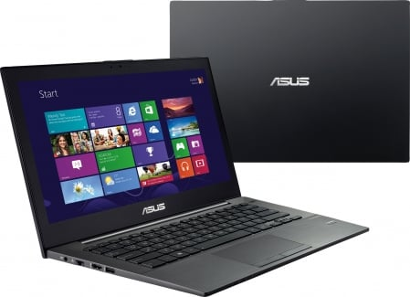 Asus ASUSPRO Advanced BU401LA 6