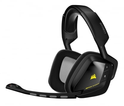 Corsair Void Wireless 6