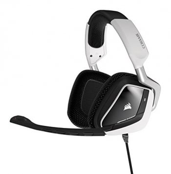Corsair Void Wireless 7