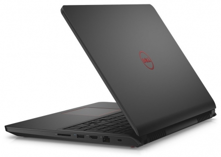 Dell Inspiron 15 7559 (Late 2015) 10