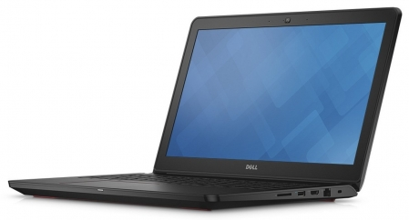 Dell Inspiron 15 7559 (Late 2015) 2