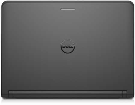 Dell Latitude 13 Education Series (3340) 4