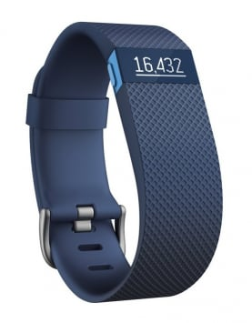 Fitbit Charge HR 4
