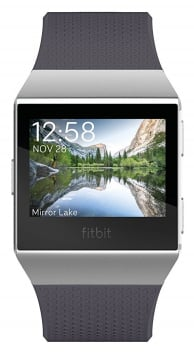 Fitbit Ionic 6