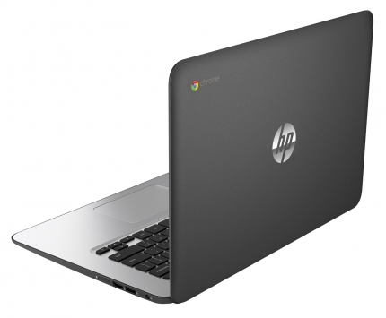HP ChromeBook 14 G3 4