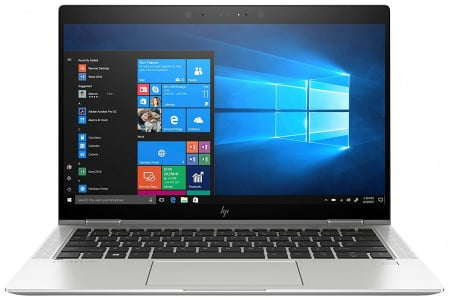 HP EliteBook x360 1030 G3 1
