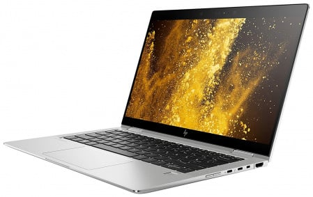 HP EliteBook x360 1030 G3 2