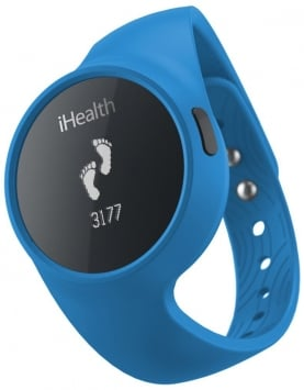 iHealth AM3 1