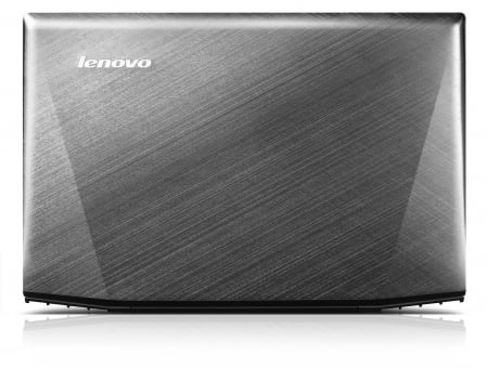 Lenovo IdeaPad Y70-70 Touch 11