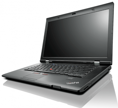 Lenovo ThinkPad L530 4