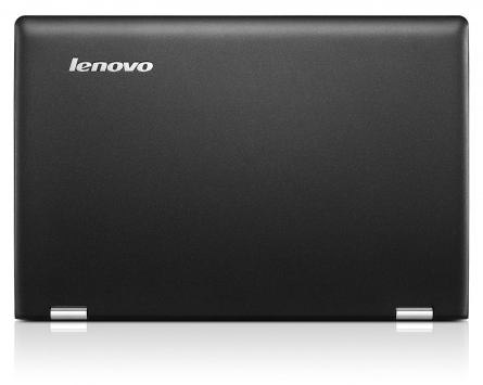 Lenovo IdeaPad Yoga 500 15 7