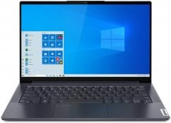 Lenovo Yoga Slim 7 14