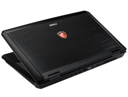 MSI GT70 2PC Dominator 4