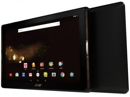 Acer Iconia Tab 10 (A3-A40) 2