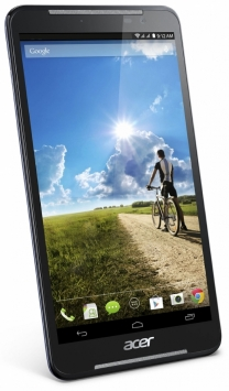 Acer Iconia Talk S (A1-724) 3