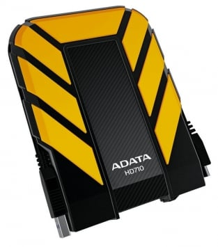 ADATA DashDrive Durable HD710 6