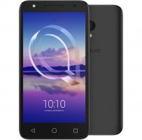Alcatel U5 HD Premium