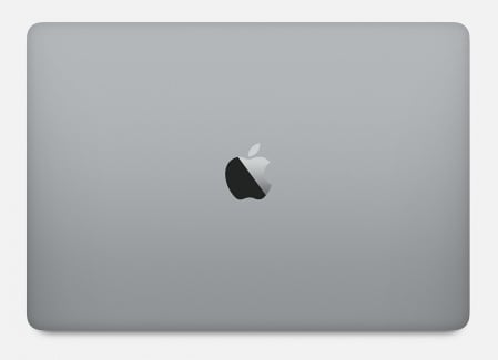 Apple Macbook Pro 13 (2017) 2