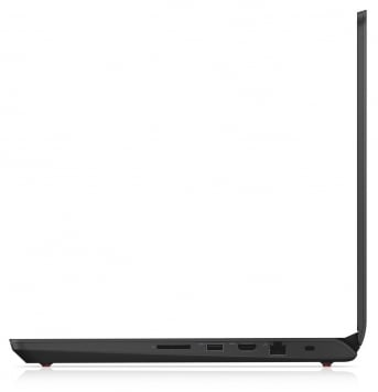 Dell Inspiron 15 7559 (Late 2015) 4