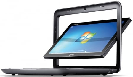 Dell Inspiron Duo 3