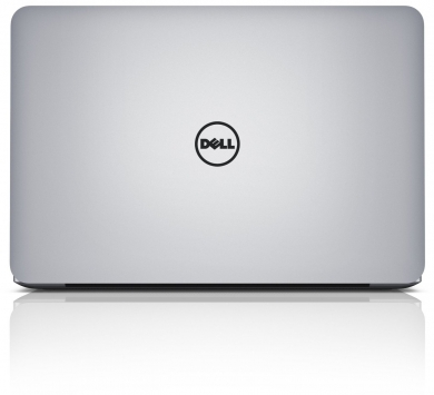 Dell XPS 15 (2012) 2