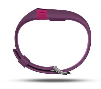 Fitbit Charge HR 7
