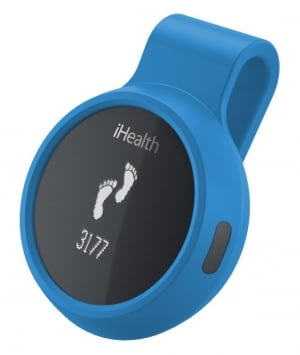 iHealth AM3 3