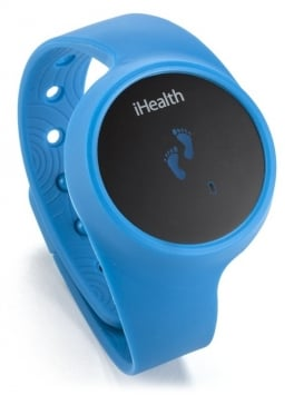 iHealth AM3 6