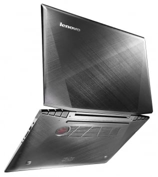 Lenovo IdeaPad Y70-70 Touch 12
