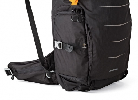 Lowepro Photo Sport 300 AW II 3