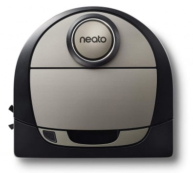Neato Botvac D7 Connected 2